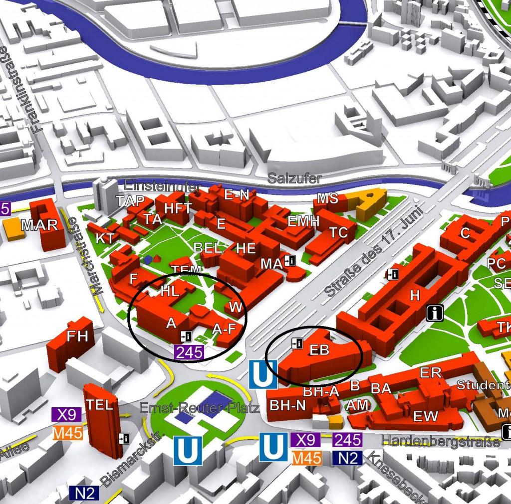 Campusplan-Kongress-1024x1011
